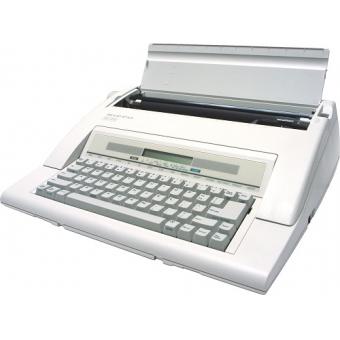 Nippo NS-300 打字機