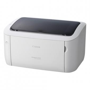 Canon imageCLASS LBP-6030W (Wifi) 鐳射打印機