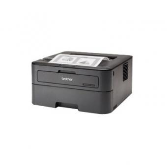 Brother HL-L2365DW (Wifi) (雙面打印) (網絡) 鐳射打印機
