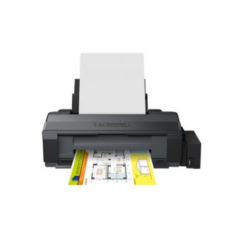 EPSON CISS L1300 (A3) (供墨系統式)噴墨打印機