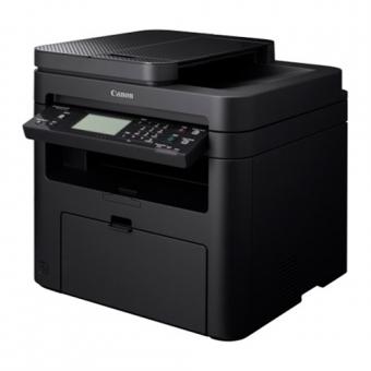 Canon imageCLASS MF215 (4合1) 鐳射打印機 (Print / Copy /