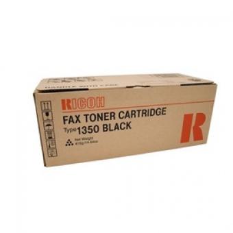 Ricoh Type1350 Fax Toner