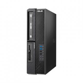 ASUS BP1AD 桌上電腦 (i3-4130) BP1AD-I34130193Z