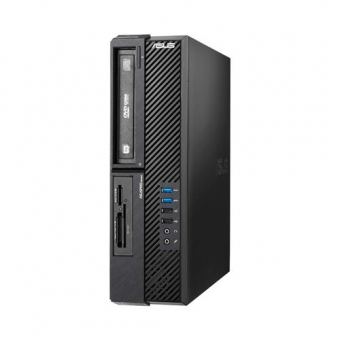 ASUS BP1AD 桌上電腦 (i3-4130) BP1AD-I34130135Z