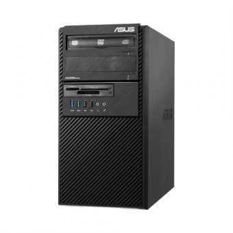 ASUS BM1AD 桌上電腦 (i3-4130) BM1AD-I34130166Z