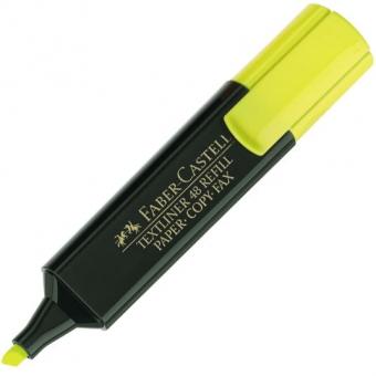 Faber 螢光筆
