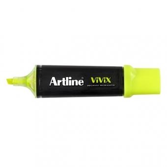 Artline EK-670 螢光筆 ViViX