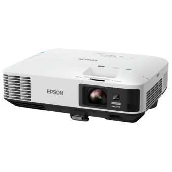 Epson EB-1975W 投影機 WXGA (1280x800), 5000 lm
