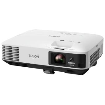 Epson EB-1980WU 投影機 WUXGA (1920x1200), 4400 lm