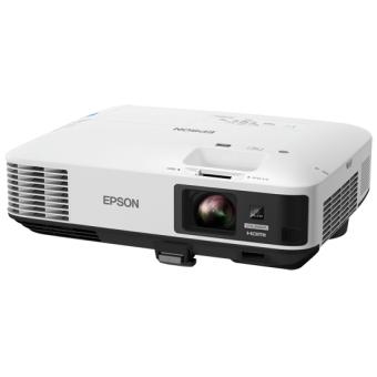 Epson EB-1985WU 投影機 WUXGA (1920x1200), 4800 lm