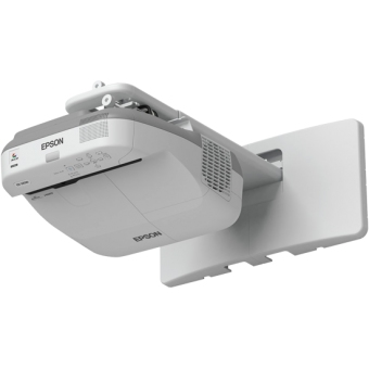 Epson EB-575Wi (超短距) 投影機 WXGA (1280x800), 2700lm
