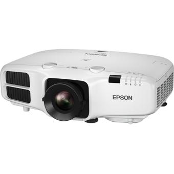 Epson EB-4650 投影機 XGA (1024x768), 5200lm