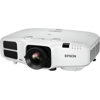 Epson EB-4750W 投影機 WXGA (1280x800), 4200lm