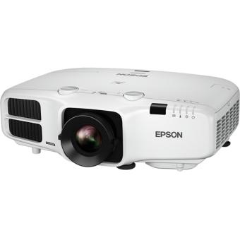Epson EB-4950WU 投影機 WUXGA (1920x1200), 4500lm