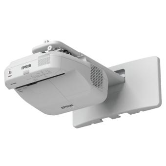 Epson EB-1430Wi (超短距) 投影機 WXGA (1280x800), 3300lm