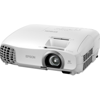 Epson EH-TW5200 投影機 Full HD (1920x1080), 2000 lm