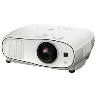 Epson EH-TW6600 投影機 Full HD (1920x1080), 2500 lm