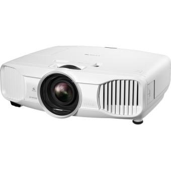 Epson EH-TW7200 投影機 Full HD (1920x1080), 2000 lm