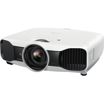 Epson EH-TW8200 投影機 Full HD (1920x1080), 2400 lm