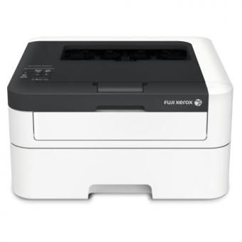 Fuji Xerox DounPrint P225d 鐳射打印機