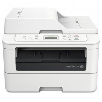 Fuji Xerox DounPrint M225dw (3合1) 鐳射打印機 白色