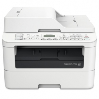 Fuji Xerox DounPrint M225z (4合1) 鐳射打印機