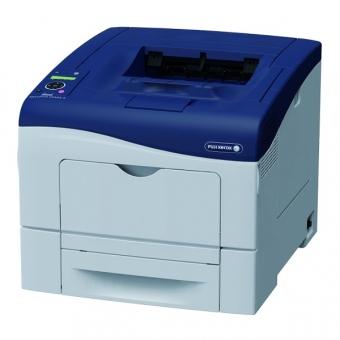 Fuji Xerox DocuPrint CP405d 彩色鐳射打印機