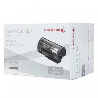 Fuji Xerox CT201938 (原裝) (高容量) (10K) Toner Cartrid