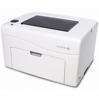Fuji Xerox DounPrint CP116w  (Wifi) 彩色鐳射打印機