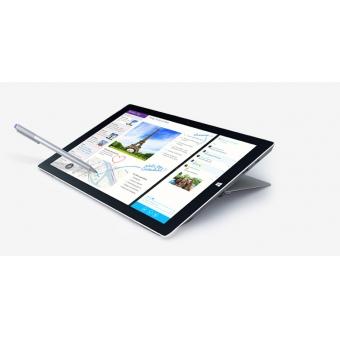 Microsoft Surface Pro 3 (QF2-00008) 平板桌上型電腦