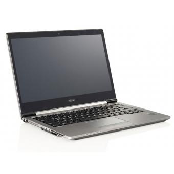 Fujitsu LIFEBOOK U745 筆記簿型電腦 U745-01 14