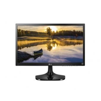 LG 19.5吋 LED 顯示屏 20M47D