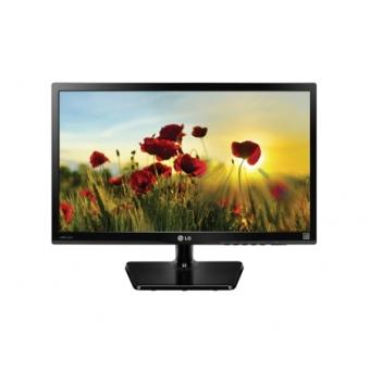 LG 21.5吋 IPS LED 顯示屏 22MP47D