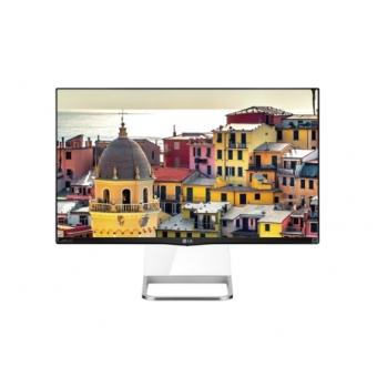 LG 23.8吋 IPS LED 顯示屏 24MP77HM