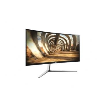 LG 29吋 UltraWide 弧形屏幕 29UC97C