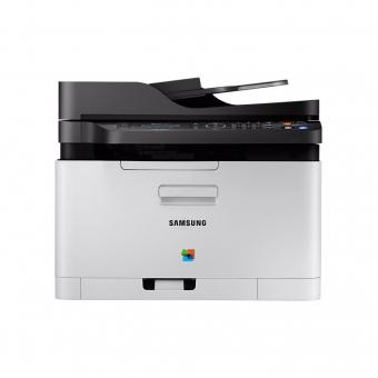 Samsung SL-C480FW (4合1) (Wifi) (NFC) (網絡) 彩色鐳射打印機