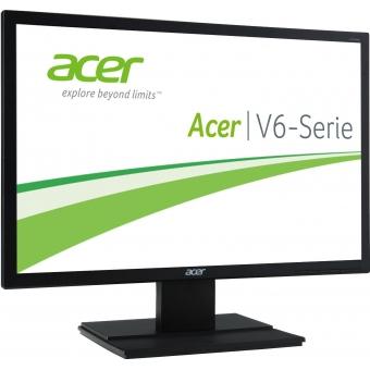 Acer 21.5吋 LED 顯示屏