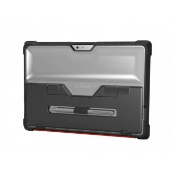 stm Microsoft Surface 3 保護套