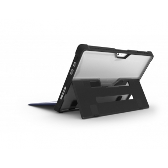 stm Microsoft Surface Pro 4 保護套