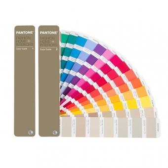 PANTONE® 服裝和家居色彩指南 FHIP100