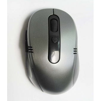 Legend G109/4210 (2.4Ghz) 無線滑鼠 Wireless Mouse